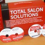 salon-marketing-templates-1