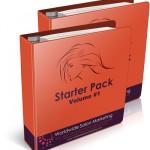 starter-pack-1-2-150x150